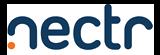 nectr logo