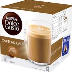 Best coffee pods rating reviews Australia Nescafe