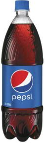 Best cola rating review compared Australia Pepsi