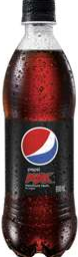 Best cola rating review compared Australia Pepsi Max