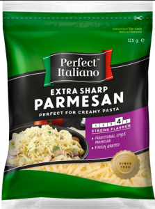 perfect-italiano-parmesan-small