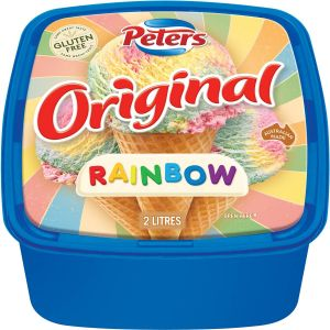 Best ice cream tubs compared rating review prices Peters