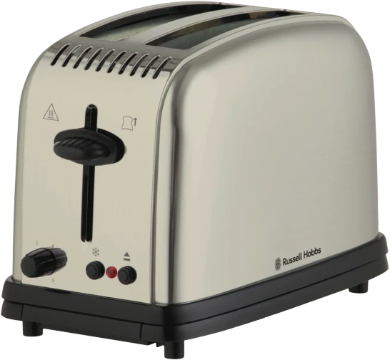 Best toasters rating review compared Australia