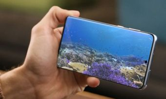 Vodafone Samsung Galaxy S20 Deal