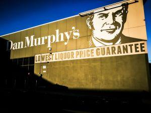 Dan-murphy's-best-liquor-retailer