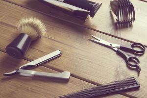 What to look for in hair clippers