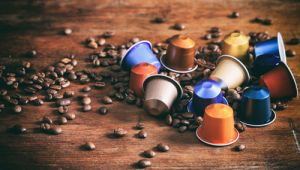 Best coffee pods rating reviews Australia