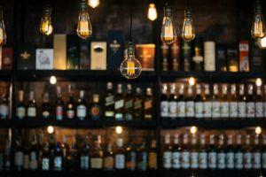 best-liquor-retailers