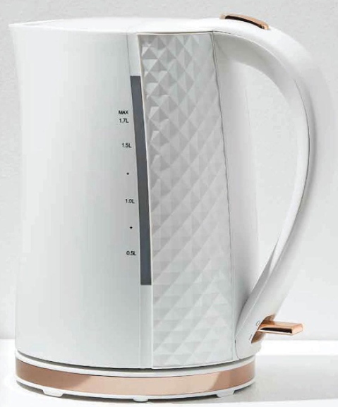 Best kettles ratings review compared prices models Australia Target