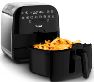 Tefal air fryer review