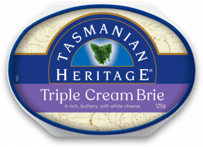 th-triple-cream-brie