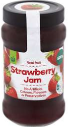 woolworths_strawberry_jam