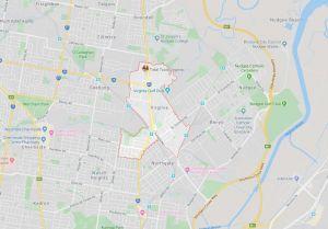 4014 map