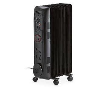 Buy ALDI column heater