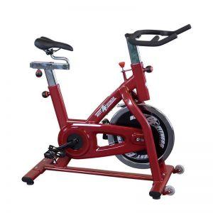 Cheap exercise bike on Amazon