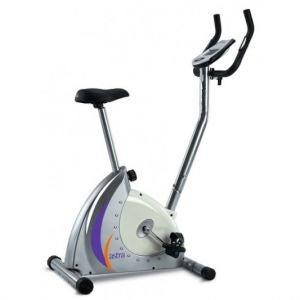 Cheap exercise bike Appliances Online