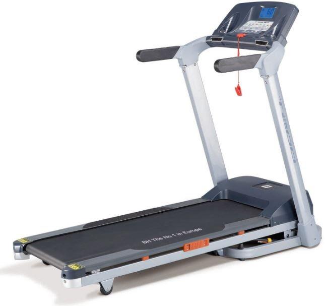 BH Fitness BT6443 T200 Treadmill