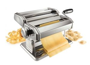 Baccarat Pasta Maker Click Frenzy Sale