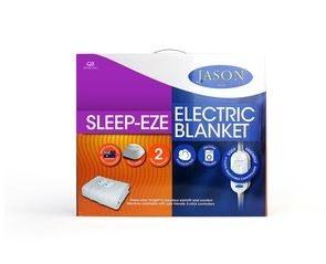 Big W cheap electric blanket