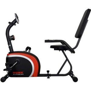 Cheap exercise bike Big W