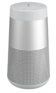 Bose SoundLink Revolve Bluetooth Speaker click frenzy sale