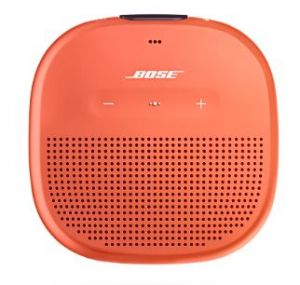 Bose SoundLink Micro Bluetooth Speaker Click Frenzy Sale