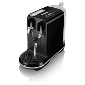 Breville Nespresso Click Frenzy sale