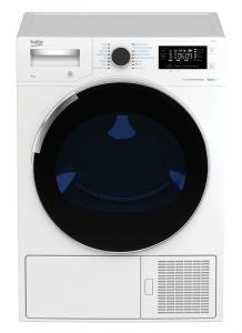 Cheapest clothes dryers review guide compare beko jb hifi prices models Australia