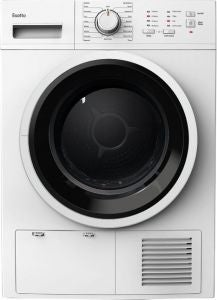 Cheapest clothes dryers review guide compare esatto appliances online prices models Australia