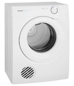 Cheapest clothes dryers review guide compare harvey norman simpson prices models Australia