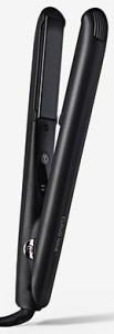 Best Hair Straightener Rating Review Compared Australia Prices Cloud Nine