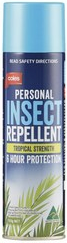 Best insect spray Coles_Insect_Repellent_Spray