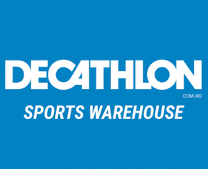 Best sporting goods store ratings compared review Australia Decathlon Warehouse