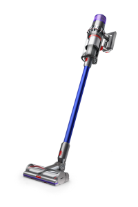 Dyson V11 Absolute Extra Click Frenzy sale
