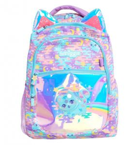 Smiggle far away backpack click frenzy deal