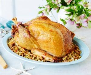 Where to buy best roast chicken in Australia