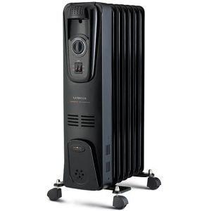 Buy Kambrook column heater