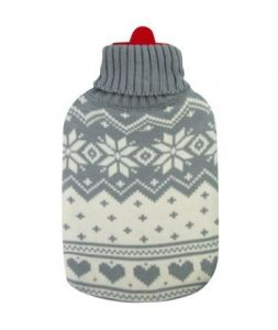 Best Kmart hot water bottle