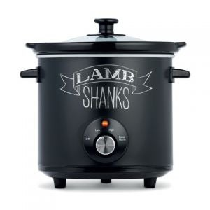 Cheap Kmart slow cooker