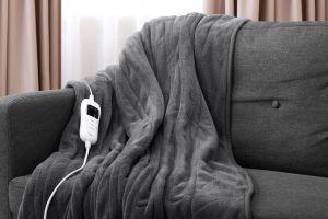 Kogan cheap electric blankets