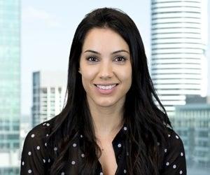 Megan Birot