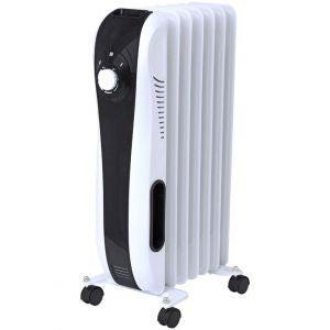 Buy column heater Goldair