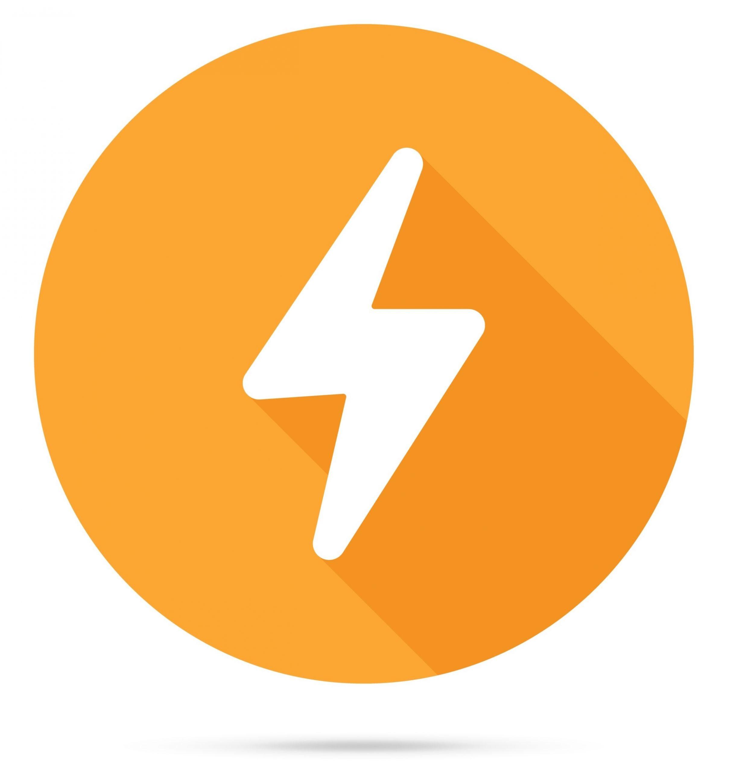 Orange energy