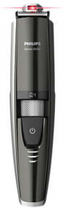 Philips beard trimmer review