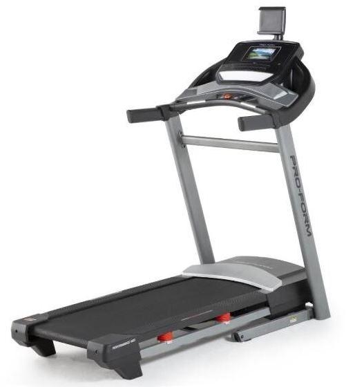 ProForm PETL59819 SMART Performance 400i Treadmill