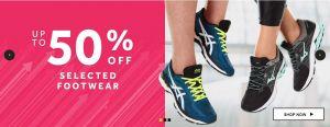 Rebel footwear sale