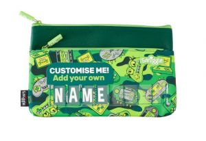 Smiggle far away pencil case click frenzy