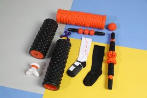 Best sporting goods store ratings compared review Australia