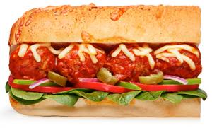 Subway_Meatball_Sub