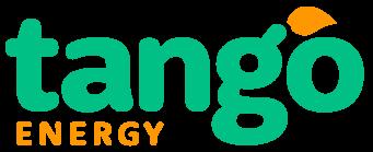 Tango Energy logo